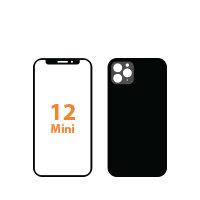 iPhone 12 mini onderdelen