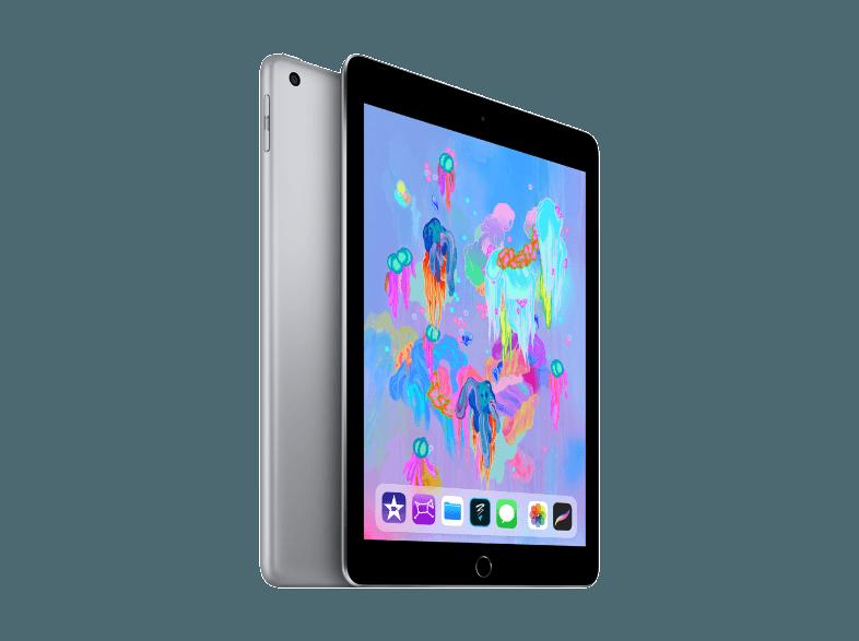 iPad-2018-A1893-en-A1954--onderdelen