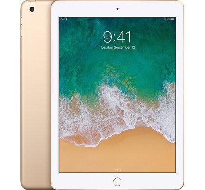 iPad-2017-A1822-en-A1823-onderdelen