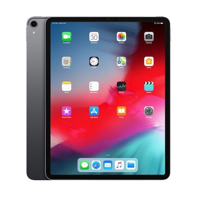 iPad-Pro-12.9-inch-3e-generatie-A1876-A2014-A1895-en-A1983-onderdelen
