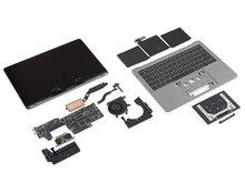 MacBook-(Pro)-Retina