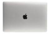(Retina) Scherm Zilver voor Apple MacBook Pro 13-inch A1989_