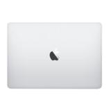 (Retina) Scherm zilver voor MacBook Pro 15-inch A1990_