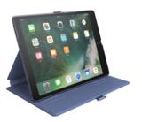 Speck Balance Folio Case iPad Air/Air 2/9.7 (2017)/9.7 (2018)/ iPad Pro 9.7 Marine Blue_