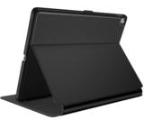 Speck Balance Folio Case iPad Air/Air 2/9.7 (2017)/9.7 (2018)/ iPad Pro 9.7 Black_