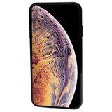 Mobiparts Classic TPU Case Apple iPhone XS Max Black_
