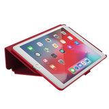 Speck Balance Folio Case Apple iPad Air (2019) / iPad Pro 10.5 (2017) Dark Poppy Red_
