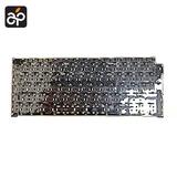 EU keyboard toetsenbord voor Apple MacBook Air 13-inch A2179_
