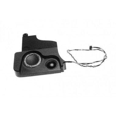 Linker luidspreker / speaker 922-9123 voor de iMac 21.5-inch A1311