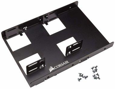 2.5-inch naar 3.5-inch SSD en HDD Bracket voor Apple iMac 21.5, 24 27-inch