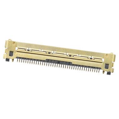 Lvds lcd IPEX connector voor  27-inch A1419 (2K)