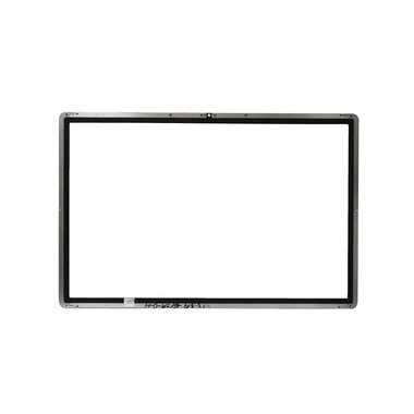 Glasplaat voor Apple iMac 24-inch A1225 refurbished