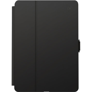 Speck Balance Folio Case Apple iPad 10.2 (2019) Black