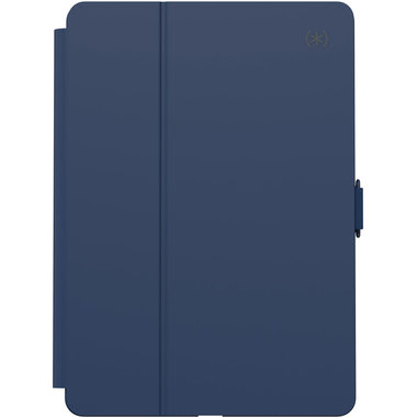 Speck Balance Folio Case Apple iPad 10.2 (2019) Coastal Blue