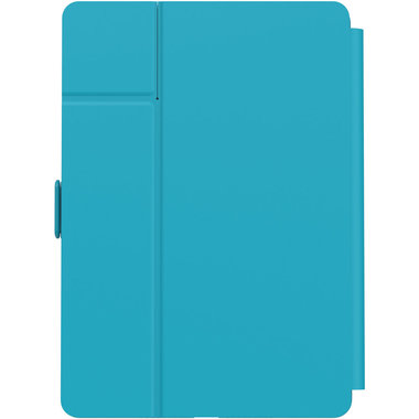 Speck Balance Folio Case Apple iPad 10.2 (2019) Bali Blue
