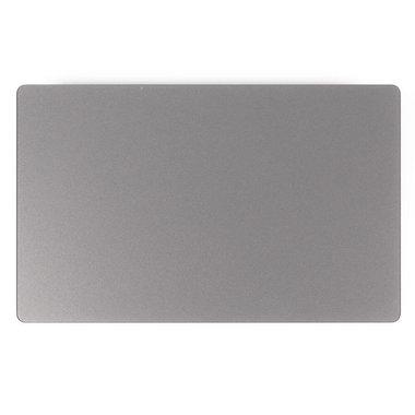 Trackpad voor Apple Macbook Pro 13-inch A1706, A1708, A1989 en A2021 Space Grey