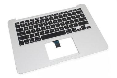 Topcase met keyboard voor de Apple MacBook Pro 13-inch A1278 model 2011 en 2012