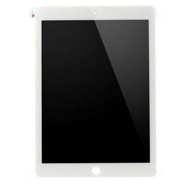 iPad air 2 scherm en lcd assembly wit origineel