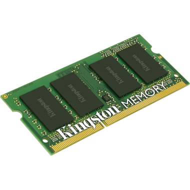 RAM geheugen 8GB 1600Mhz DDR3 voor Apple iMac A1311 en A1312