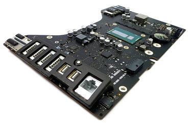 Logic Board 820-4668voor Apple iMac 21-inch A1418 Mid 2014