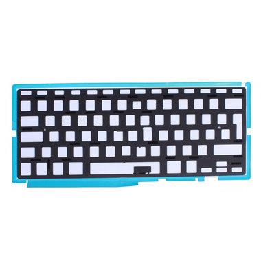 Keyboard / toetsenbord backlight verlichting voor Macbook Pro 17-inch A1297