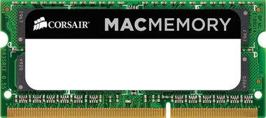 Mac Memory / Geheugen 8GB 1333Mhz DDR3 voor Apple iMac A1311 en A1312