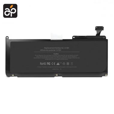 Batterij accu A1331 voor Apple MacBook 13-inch A1342