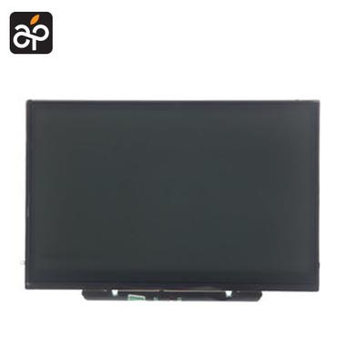 LCD display voor Apple MacBook Air 13-inch A1237 en A1304