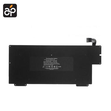 Batterij / accu A1245 Apple MacBook Air 13-inch A1237 en A1304