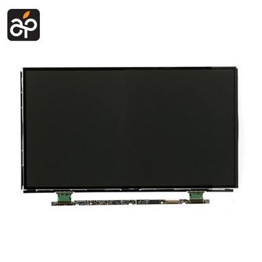 LCD display Apple MacBook Air 11-inch A1370 en A1465