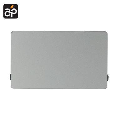 Trackpad touchpad voor Apple MacBook Air 11.6-inch A1465 jaar 2013 t/m 2015