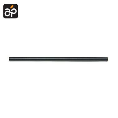 Antenne scharnier cover clutch voor Apple MacBook Air 11-inch A1370 en A1465