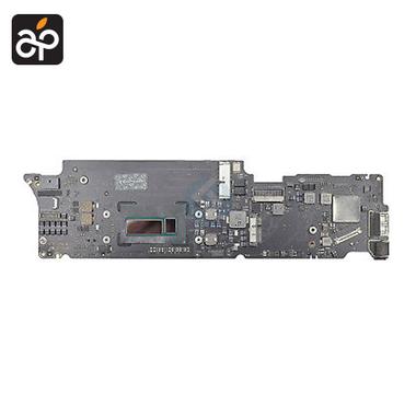 Logic board 820-00164-A voor Macbook Air 11-inch A1465 model early 2015