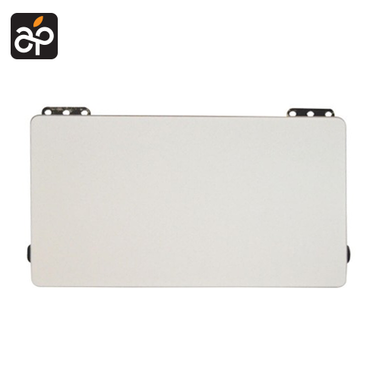 Trackpad touchpad voor Apple MacBook Air 11-inch A1465 jaar 2012