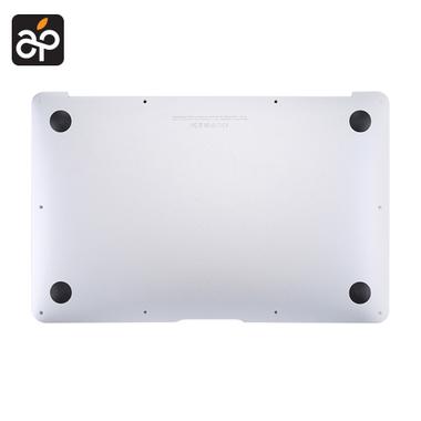 Aluminium bottom case onderplaat cover voor MacBook Air 11-inch A1465