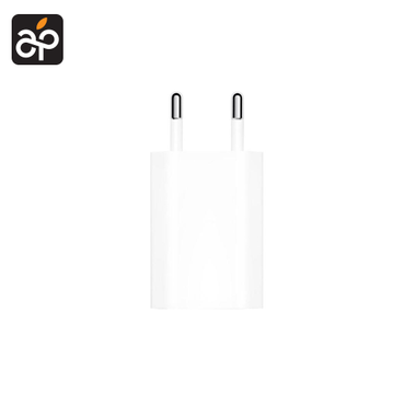 USB-lichtnetadapter lader voor Apple iPhone 5/5c/5s/6/6plus/6s/7/7plus origineel