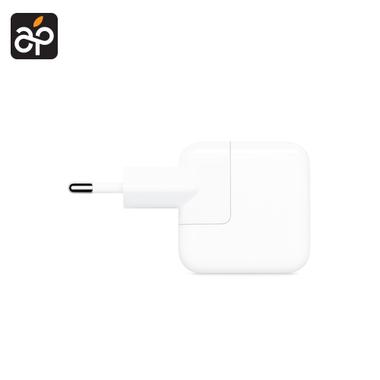 Apple iPad lader adapter 12W (geschikt voor alle iPad's) origineel