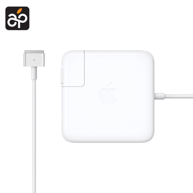 Originele Apple Magsafe 2 adapter 85W