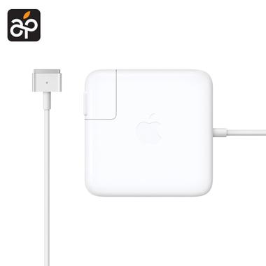 Magsafe 2 adapter 45W voor Apple Macbook air A1369 A1370 en A1466