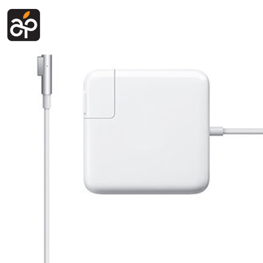 Magsafe 1 adapter 85W Apple MacBook Pro replacement