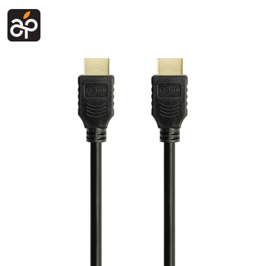 HDMI audio/video kabel 1.5 meter