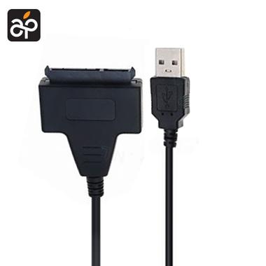 SATA 3 naar USB adapter