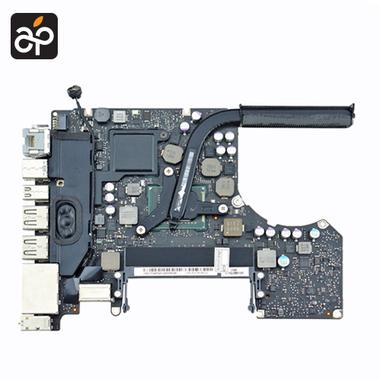 Logic Board moederbord 820-2936-A i5 A1278 voor Macbook Pro A1278 jaar 2011