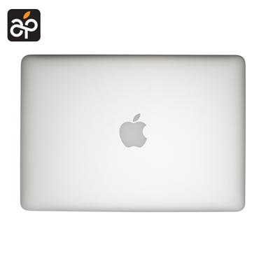 Aluminium Lcd scherm behuizing voor de Apple MacBook Pro 13-inch A1278 jaar 2011 en 2012