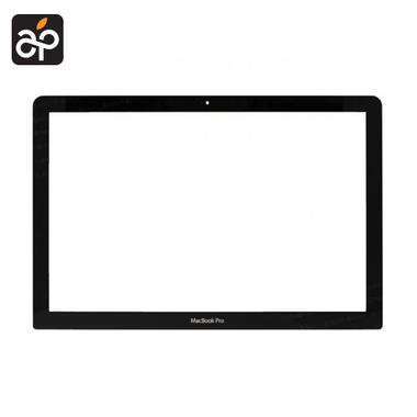Glasplaat voor Apple MacBook Pro 13-inch A1278