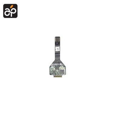 Trackpad kabel 821-0831-A voor Apple MacBook Pro 13-inch A1278 jaar 2009+