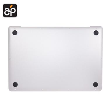 Alumunium Bottom case voor de Apple MacBook Pro 13-inch A1278 refurbished