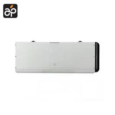 Accu batterij A1280 voor Apple MacBook 13-inch A1278 jaar 2008