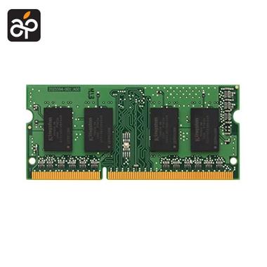 RAM geheugen 4Gb 1333Mhz DDR3 voor Apple MacBook Pro A1278 A1286 en A1297