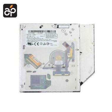 Super drive DVD speler voor Apple MacBook Pro 13 15 en 17-inch A1278 A1286 en A1297